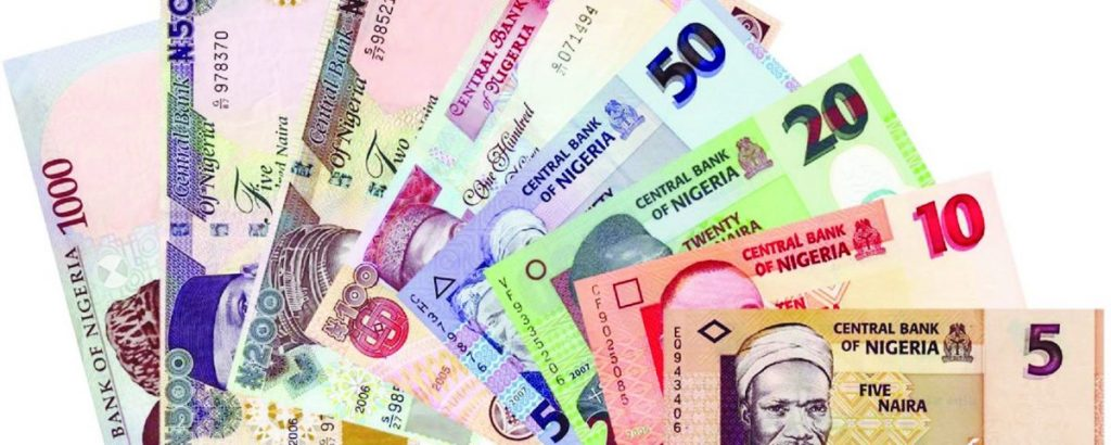 naira-devaluation-what-can-SMEs-do